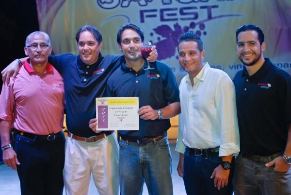 Sangria Fest 2011-0469
