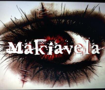 Makiavela2