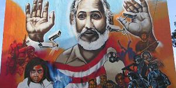 mural_filiberto1